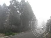 DERUTA (PG) LOCALITA' PONTENUOVO - VOC. VIGNA LOTTO 1