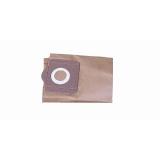 Accessori aspirapolveri - Set 10 filtri raccoglitori in carta per BI-CLEANER