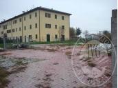 Piena proprieta' appartamento, 2 aree e soppalco in Felino loc. San Michele Tiorre
