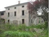Lotto 3: Piena proprieta' di appartamento al grezzo in Parma, loc. Porporano