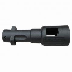 Accessori idropulitrici ad acqua fredda - Adattatore tipo K